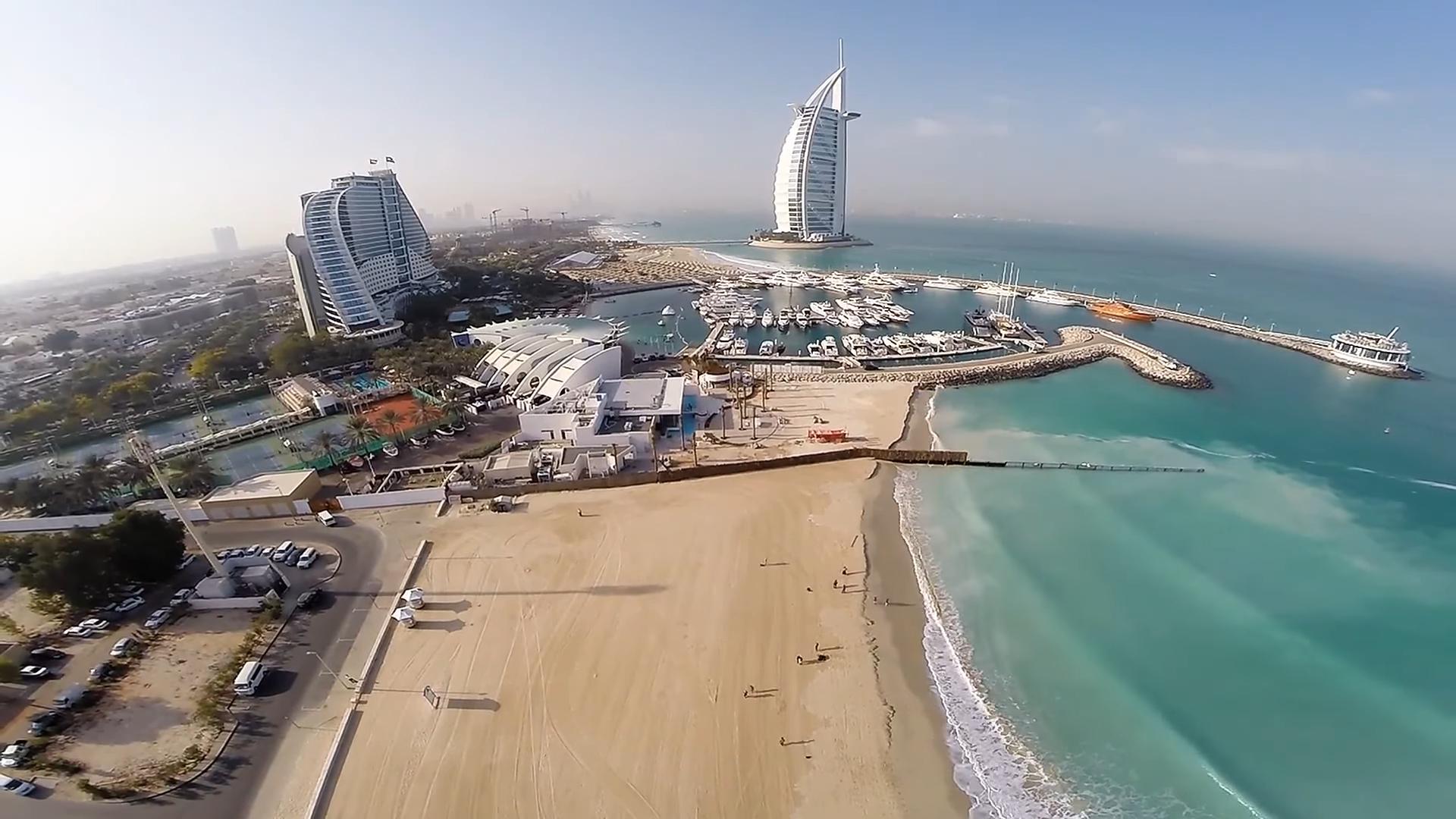 поздравил ребят отдых арабские эмираты фото погода воды примерное