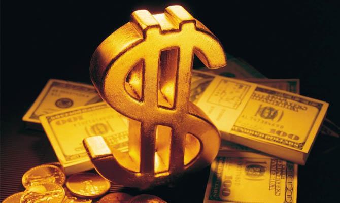 Удивительные факты о деньгах, которые вам будут интересны.
