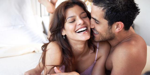 komplimenti-parnyam-pri-sekse