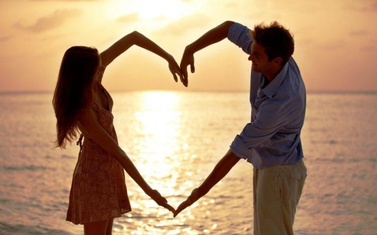 Сколько длится влюбленность мужчины психология