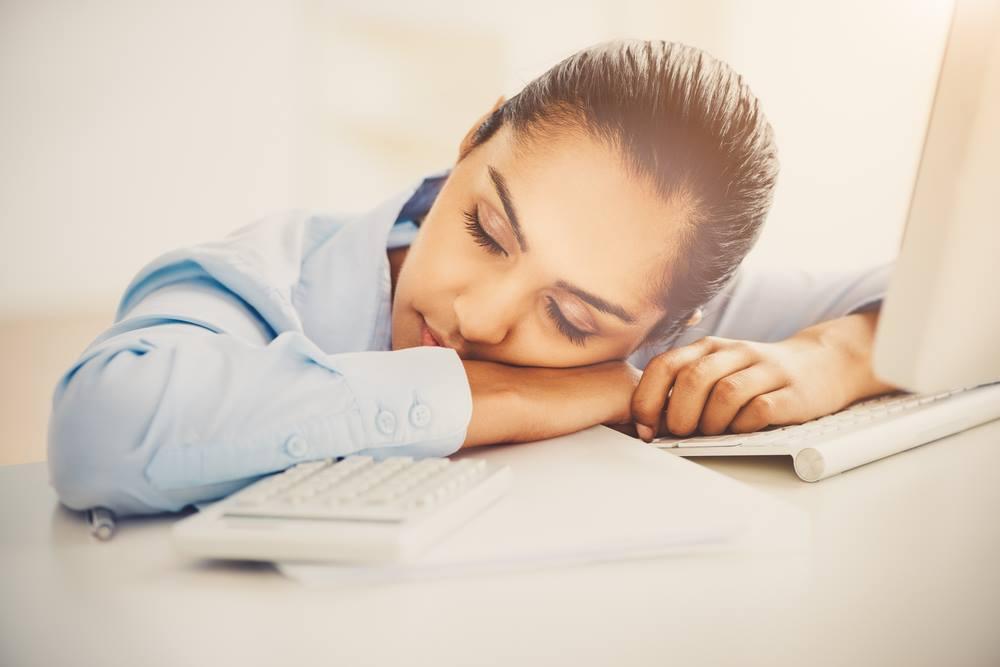 предлагаю картинки утомление и переутомление знают